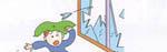 地震の基礎知識